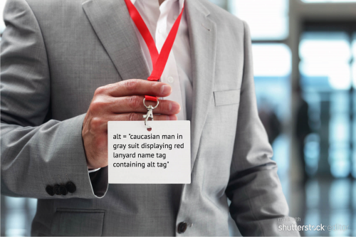 2019-06/2000-1560356400-man-in-gray-suit-displaying-alt-tag-name-lanyard.jpg