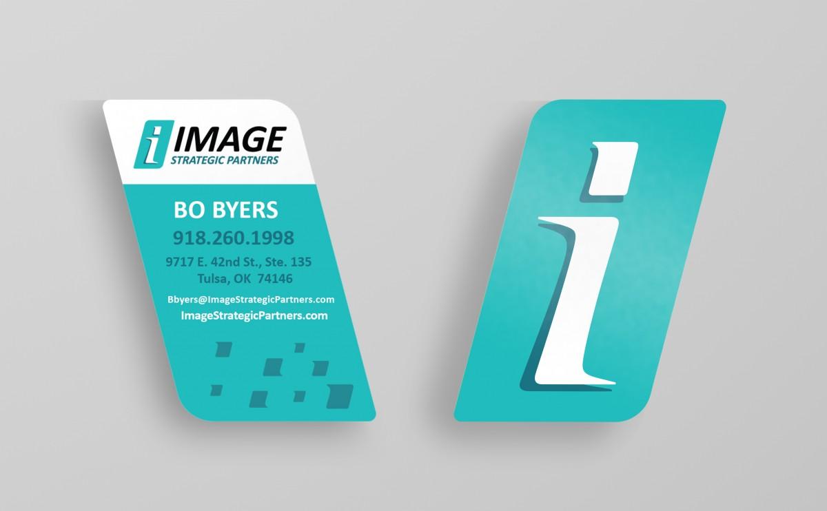 Brookside Studios   Image Strategic Partners   Digital Marketing Tulsa