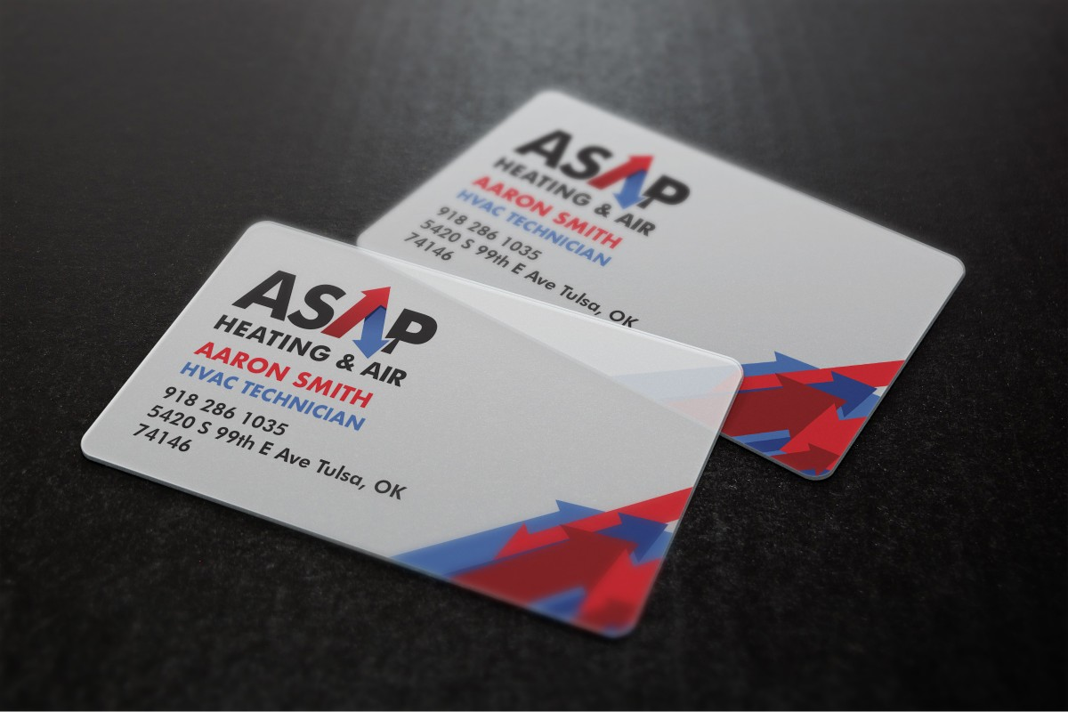 2018-03/560-1519923725-translucent-business-cards-mockup-v2.jpg